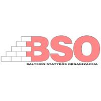 BALTIJOS STATYBOS ORGANIZACIJA, UAB