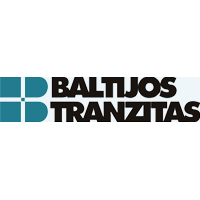 BALTIJOS TRANZITAS, UAB