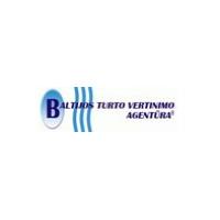 BALTIJOS TURTO VERTINIMO AGENTŪRA, UAB