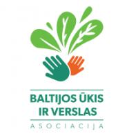 Baltijos ūkis ir verslas ASOCIACIJA