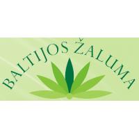 Baltijos Žaluma, UAB