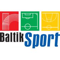 Baltik Sport, UAB