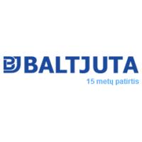 BALTJUTA, UAB