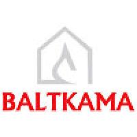 BALTKAMA, UAB