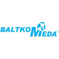 BALTKOMEDA, UAB