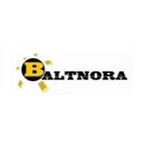 BALTNORA, Uždaroji Akcinė Bendrovė