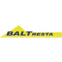 BALTRESTA, UAB