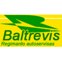 BALTREVIS, UAB