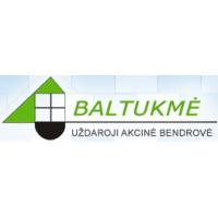 BALTUKMĖ, UAB