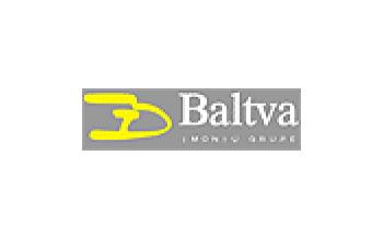 BALTVA, UAB