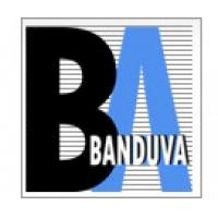 BANDUVA, K. Kurlio IĮ