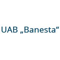Banesta, UAB