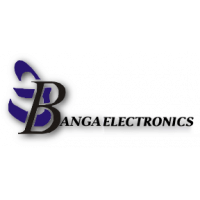 BANGA ELECTRONICS, UAB