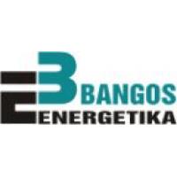 Bangos energetika, UAB