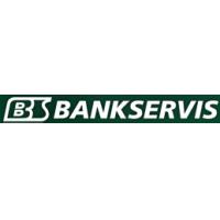 BANKSERVIS, Lietuvos ir Vokietijos UAB