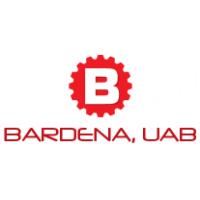 BARDENA, UAB