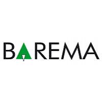 BAREMA, UAB