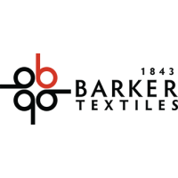 Barker Textiles, UAB