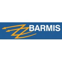 BARMIS, UAB