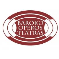 Baroko operos teatras, VŠĮ