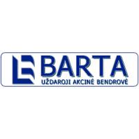 BARTA, UAB