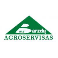 BARZDŲ AGROSERVISAS, UAB