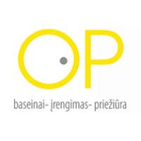 Baseinai-OP, Tavira, UAB