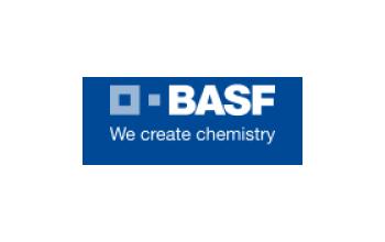 BASF, UAB