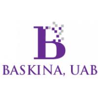 BASKINA, UAB