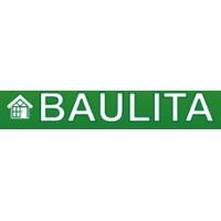 BAULITA, Lietuvos ir Vokietijos UAB