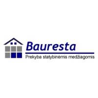 Bauresta, UAB