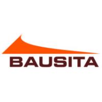 BAUSITA, UAB
