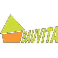 Bauvita, UAB