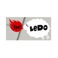 BE LEDO, UAB
