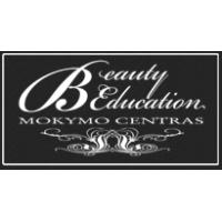 Beauty Education, UAB