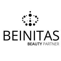 Beinitas, UAB