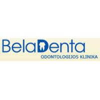 BELADENTA, UAB