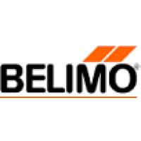 BELIMO BALTICUM, UAB