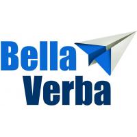 Bella Verba, UAB