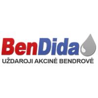 BENDIDA, UAB