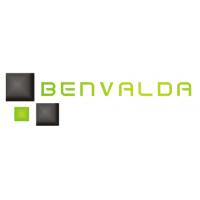 Benvalda, UAB
