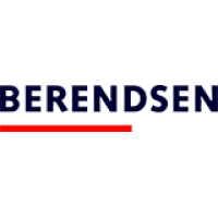 Berendsen Textile Service, UAB