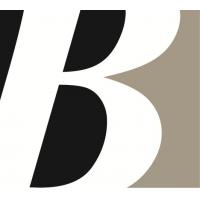 BERGHOFF BALTIJA, UAB