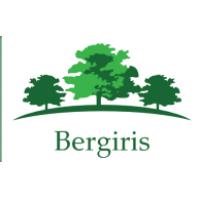 Bergiris, UAB