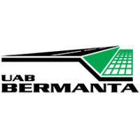 BERMANTA, UAB
