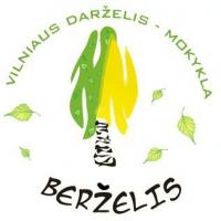 Vilniaus lopšelis-darželis Berželis