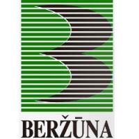 BERŽŪNA, UAB