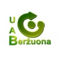 BERŽUONA, UAB