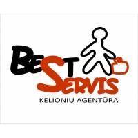 Best Servis, UAB