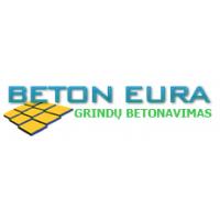 Beton Eura, UAB
